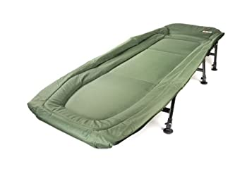 Best chinook cot Reviews
