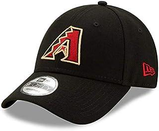 NEW ERA (ニューエラ) MLBレプリカキャップ (The League 9FORTY 940 MLB Cap) アリゾナ・ダイヤモンドバックス