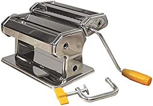 Manual Pasta Machine