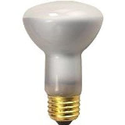 Lava Lamp Bulb 100W 100 watt 125 Volt R Type R20 Medium Base Grande & More