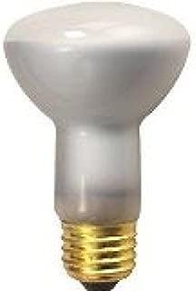 Lava Lamp Bulb 100W 100 watt 125 Volt R Type R20 Medium Base Grande & More