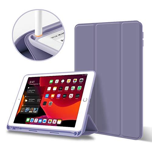 Aoub Neues iPad 7. Generation 10,2