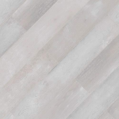 Eco Comfort Dolomiten Bergahorn 1286x194x8,5mm, NK 32, 4V, Designboden integrierter Korktrittschall, Wiparquet, 39,90 € / m², 69,67 € pro Verpackungseinheit (1.746m²)