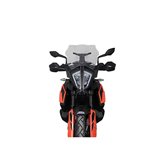 4100025980 – Burlete deportivo claro 790 AdDVENTURE