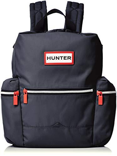 Hunter Original Mochila, azul