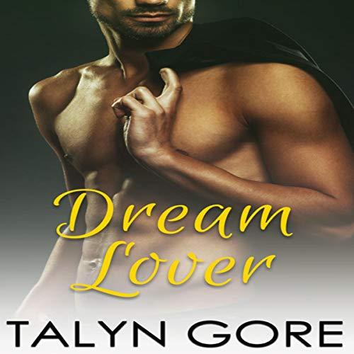 Dream Lover Titelbild