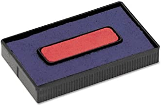 2000 Plus Replacement Ink Pad