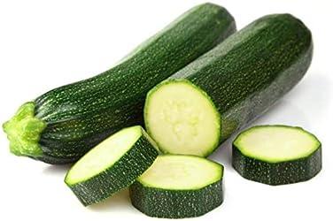 Zucchine Bio, 700 Gr.