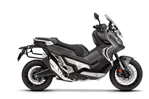 Shad H0XD774P 4P System Honda X-ADV 750 '17-'20