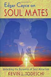 cheap Soulmate Edgar Cayce: Revealing the Dynamics of the Mind