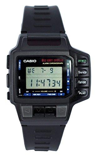 Casio CMD-10-1T