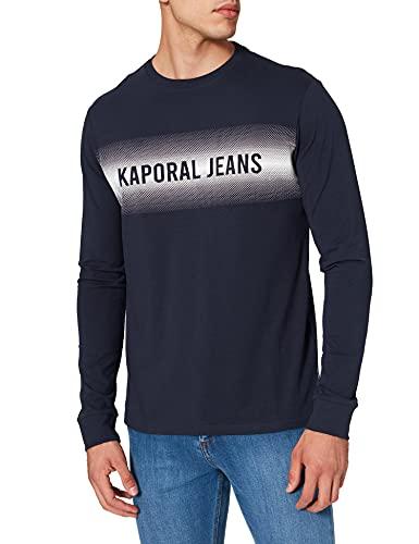 Kaporal Ringo T-Shirt, Navy, XXL Homme