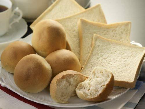 低糖質食パン糖質90%オフ(オーツ胚芽入り)1斤糖質オフ糖質制限低糖パン低糖質パン糖質食品糖質カット健康食品健康低糖工房100gあたり糖質4.1gホワイト食パン