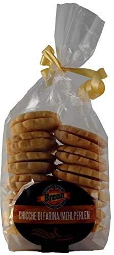 Kekse Spitzbuben 180 gr. - Breon