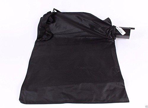 GreenWorks 31103148 Leaf Blower Vacuum Bag