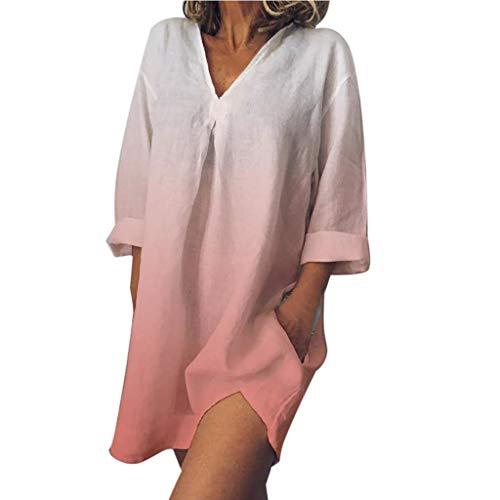 Damska letnia sukienka lniana damska rozmiary rozmiar świąteczna sukienka moda marki damskie letnia krótka boho damskie sukienki letnie