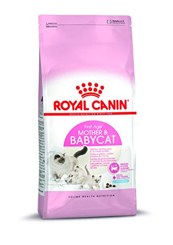 ROYAL CANIN 400g Mother & BABYCAT