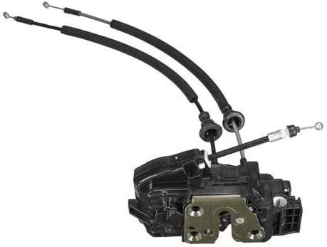 APDTY 25% OFF 133649 Cheap Door Latch Lock Motor w Actuator