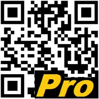 QR Pro