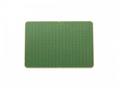ASUS R556LA Original Touchpad Platine