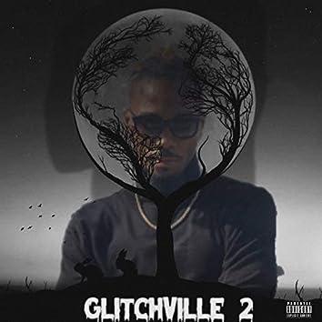 Glitchville 2