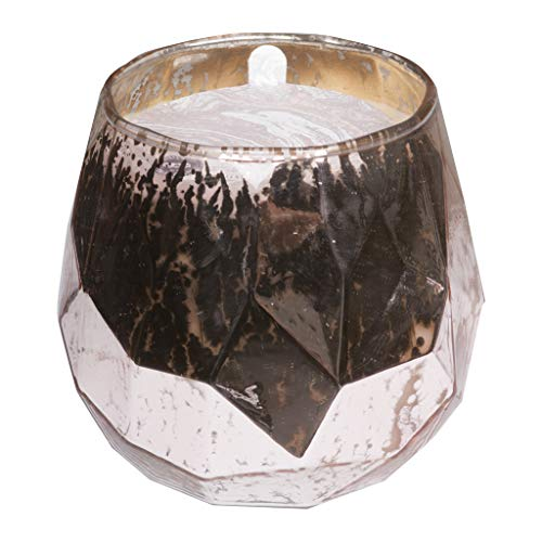Bridgewater Candle Sweet Grace Collection Candle #011