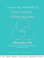 The Ultimate 9 Week Planner