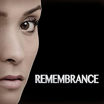 Remembrance (Original Score)
