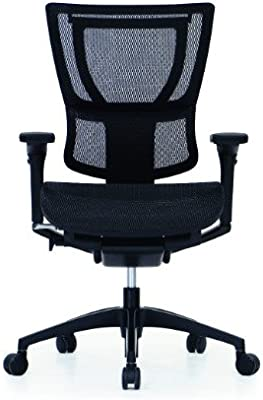 Amazon Com Mirra Chair Mr223 Fully Featured Alpine On