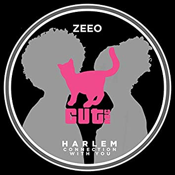 Harlem (Connection with You)