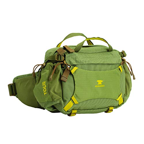 Mountainsmith Tour Lumbar Pack