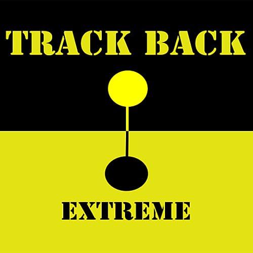 Track Back Extreme