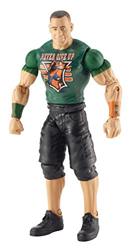 wwe action figures package deal - 8
