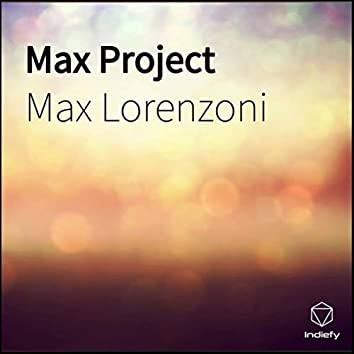 Max Project