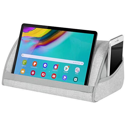 LapGear Heritage Microbead Tablet P…