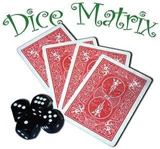 Best matrix magic trick Reviews