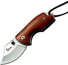 Best miniature folding knife Reviews