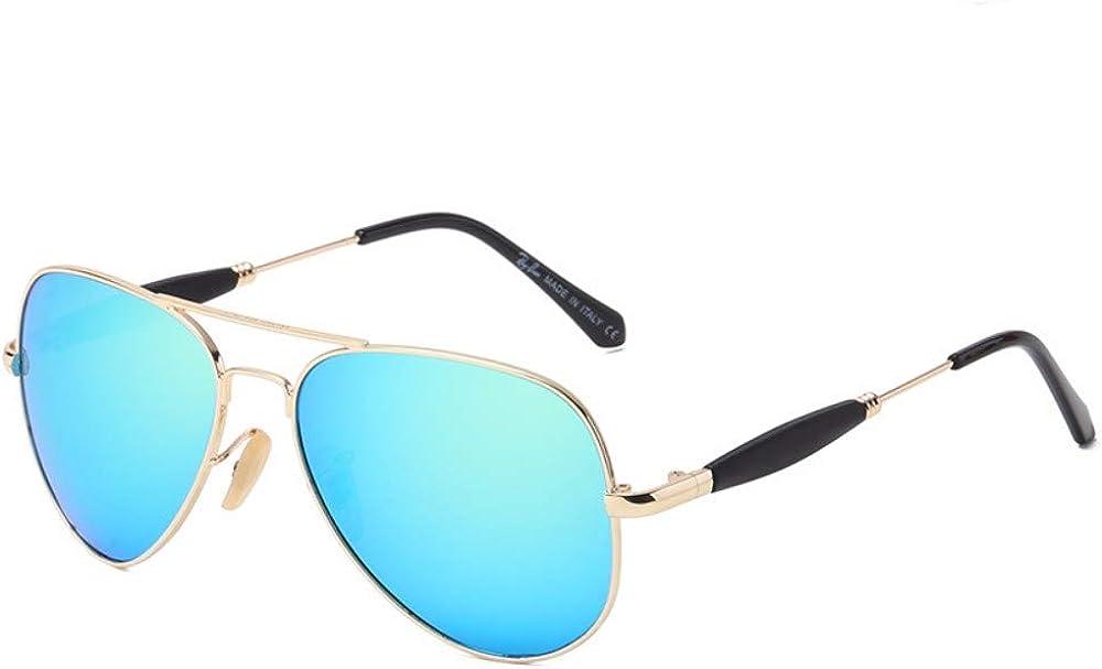 5 ☆ popular Large-scale sale NDFSE-sunglasses Sunglasses