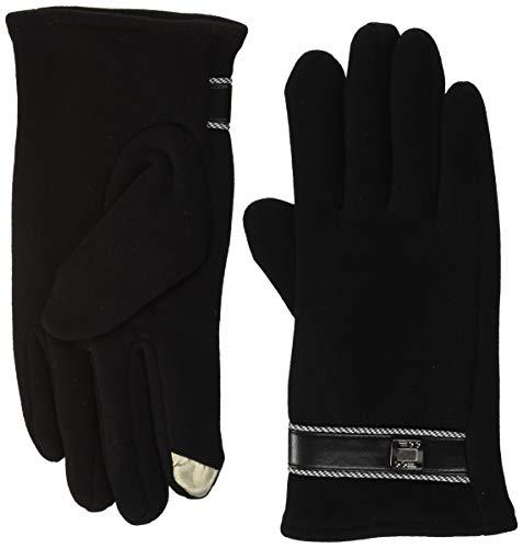 Fashion Winter Gloves Touch Screen Warm Polar...