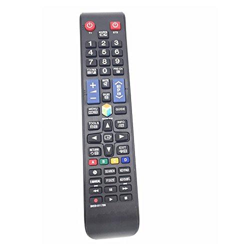 Generic BN59–01178B Fernbedienung für Samsung LED-TV