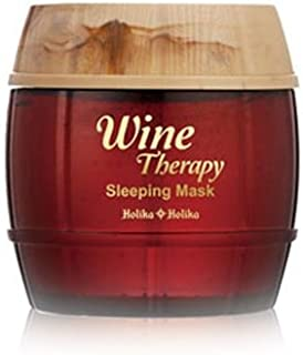 Best red wine sleeping mask Reviews