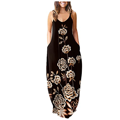 Top 10 best selling list for flat shoes for maxi dress