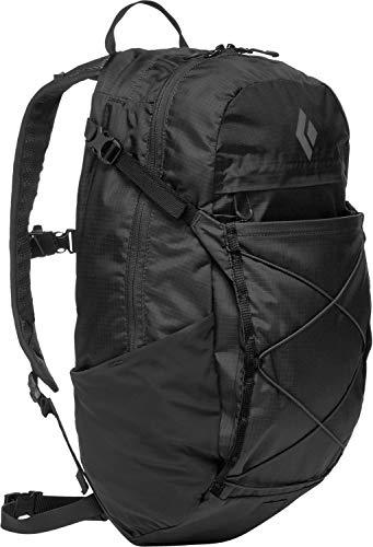 Black Diamond Magnum 20 Backpack - Tagesrucksack