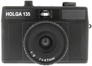 Lomography Holga 35mm Camera