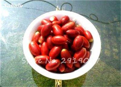 30 Pcs Tropical miraculine Fruit graines Anacardium Arbre Pot Plante Occidentale Jardins des plantes Miracle Fruit Légumes Livraison gratuite