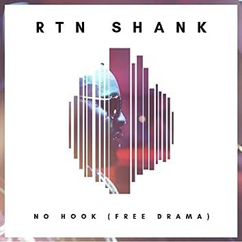 No Hook/Free Drama