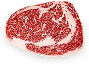 Kreutzers | Premium Dry Aged Entrecôte Ribeye Steak von der