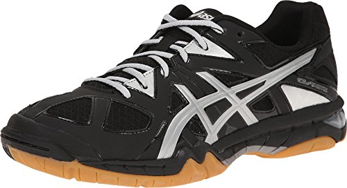 Best Indoor Volleyball Shoes