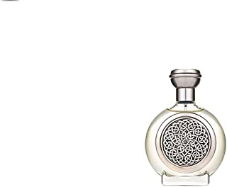 Monarch by Boadicea The Victorious for Unisex - Eau de Parfum, 100 ml