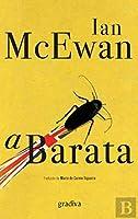 A Barata (Portuguese Edition)